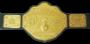 Forum gratis : Wrestling Havoc - Portale W6rwwn