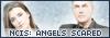 NCIS: Angels Scared - RPG Fantastique & City Wa0tvn