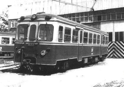 El Ferrocarril a Catalunya - Página 5 Wcfuia