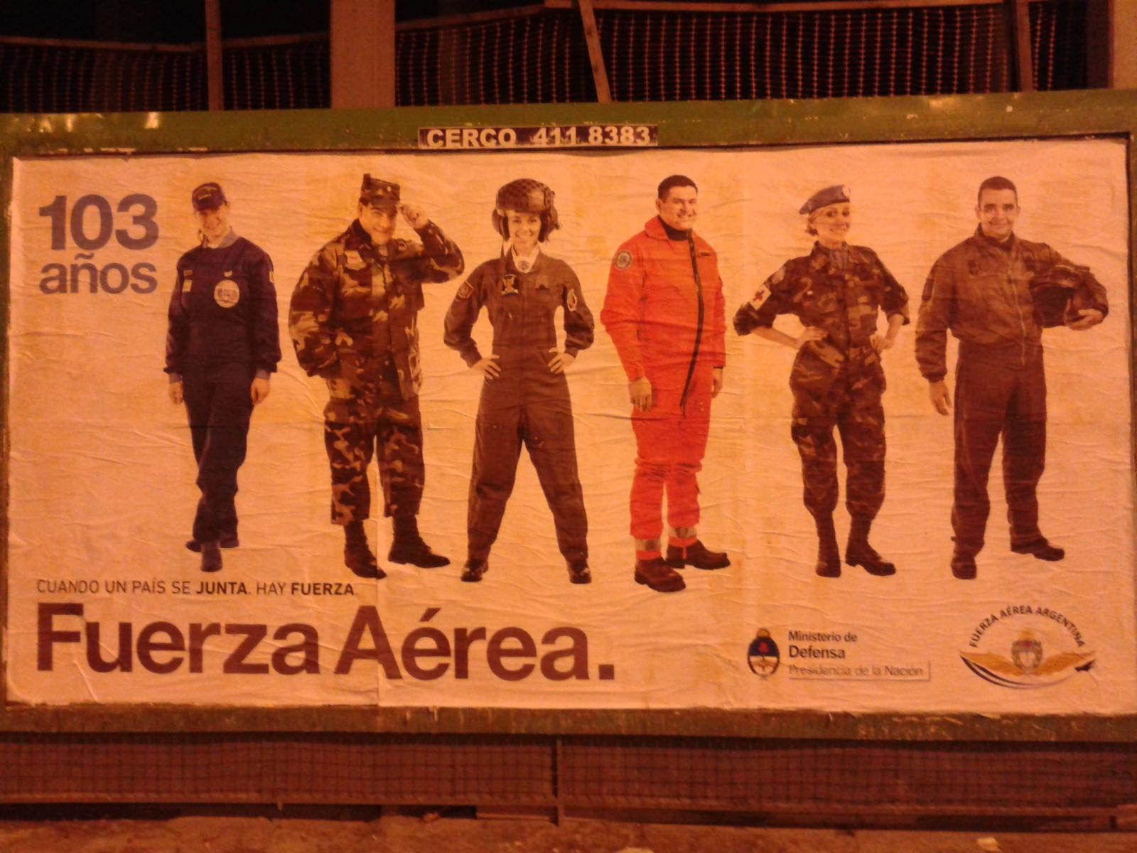 Aniversario de la Fuerza Aérea Argentina - Página 3 Whlag6