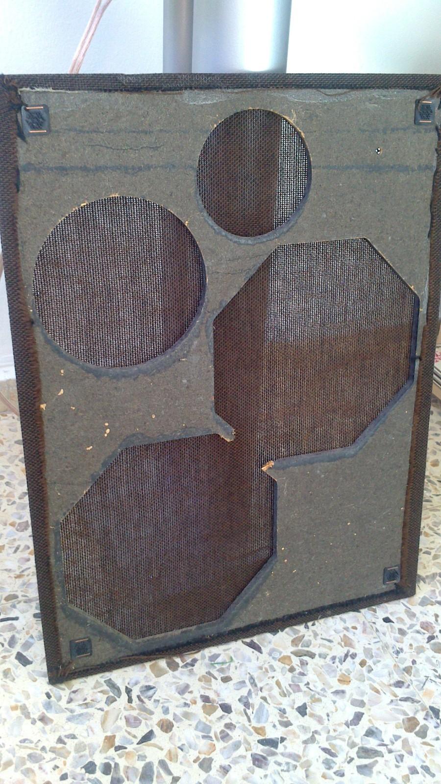 Cajas vintage Philips 22RH427: Filtros actualizados!!  Wl6us0