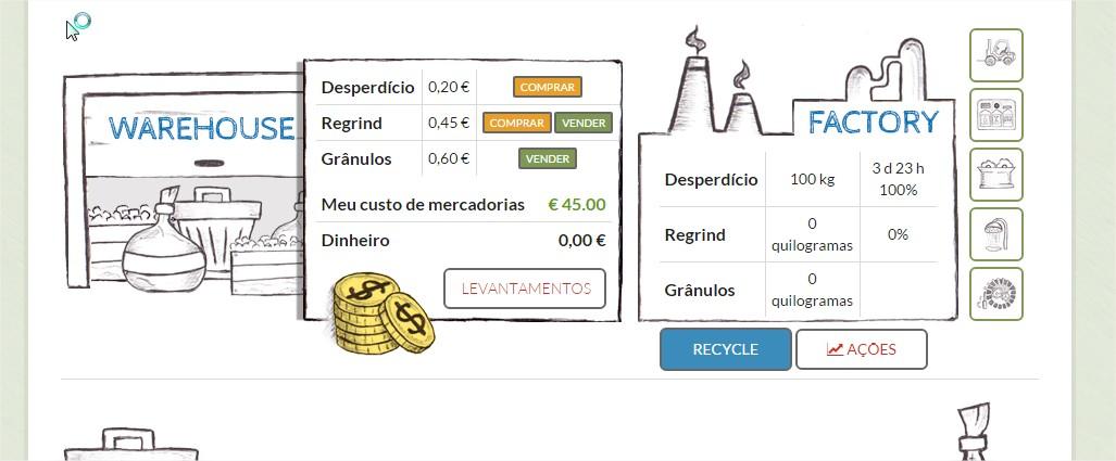 [Testar] Recyclix - Receba 20$ de bonus, empresa confiavel! Wu03lu