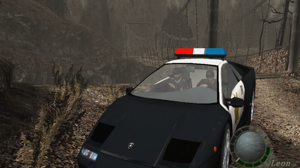 Nuevo_Coche_de Policíais Wwhwyp