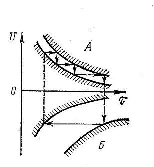 Nivelele Critice din Procesele de Dezvoltare ale Sistemelor Biologice (A. V. Jirmunskiǐ, V. I. Kuzǐmin) X20var