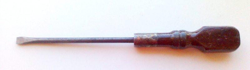 para - Cuchillo casero para el asado X5e0cp