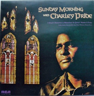 Charley Pride - Discography (100 Albums = 110CD's) - Page 2 X5tqn9