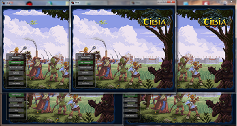 Tibia Auto 10.81  DOWNLOAD - Python 2.4.4 / BAIXAR ~ Tibia Maps 10.81 / Tibia MC10.81 Xcm59d