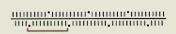 Мастер-классы по вязанию на машине - Страница 6 Xd9ikk