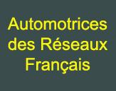 Automotrices des Réseaux Français Xenygi