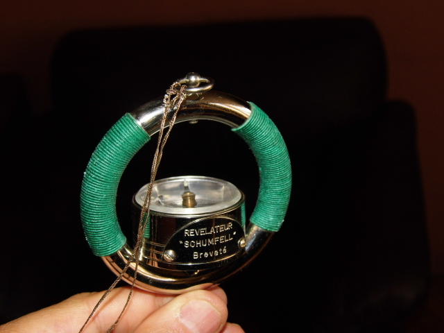 Pendulo Schumfell (Revelador Radio Magnetico Schumfell) - Página 6 Xgij2e