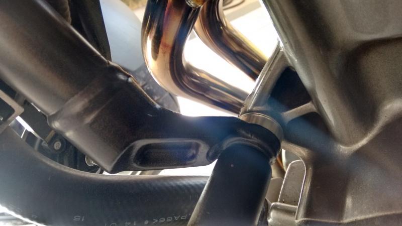 Protetor motor Chapam com pedaleiras - Página 8 Xkvihl