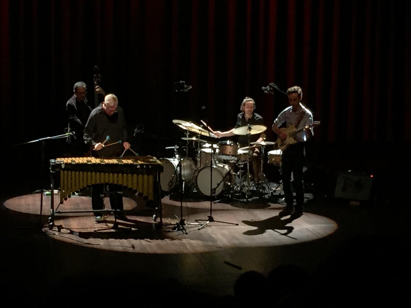 Festival de Jazz de Barcelona - Página 2 Xp62wp
