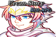 Urcan Story [Android] Xpq2x