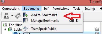 Guida Team Speak 3: download, installazione e configurazione Zisnjl