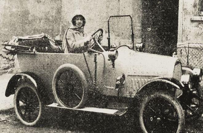 Automobili i motori u ex YU - Page 4 Zj8a50