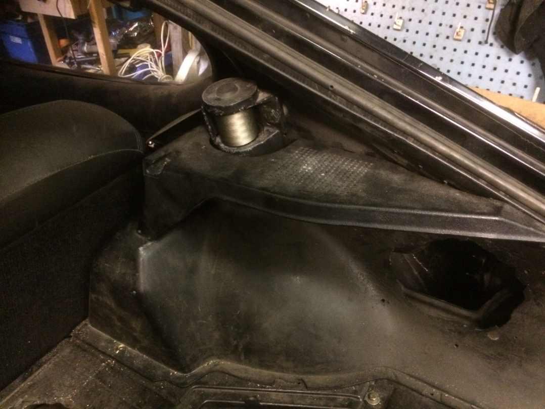 Håcke - Ford Capri Turbo Bromsad 502,2whp 669,9wnm - Sida 10 Zntu