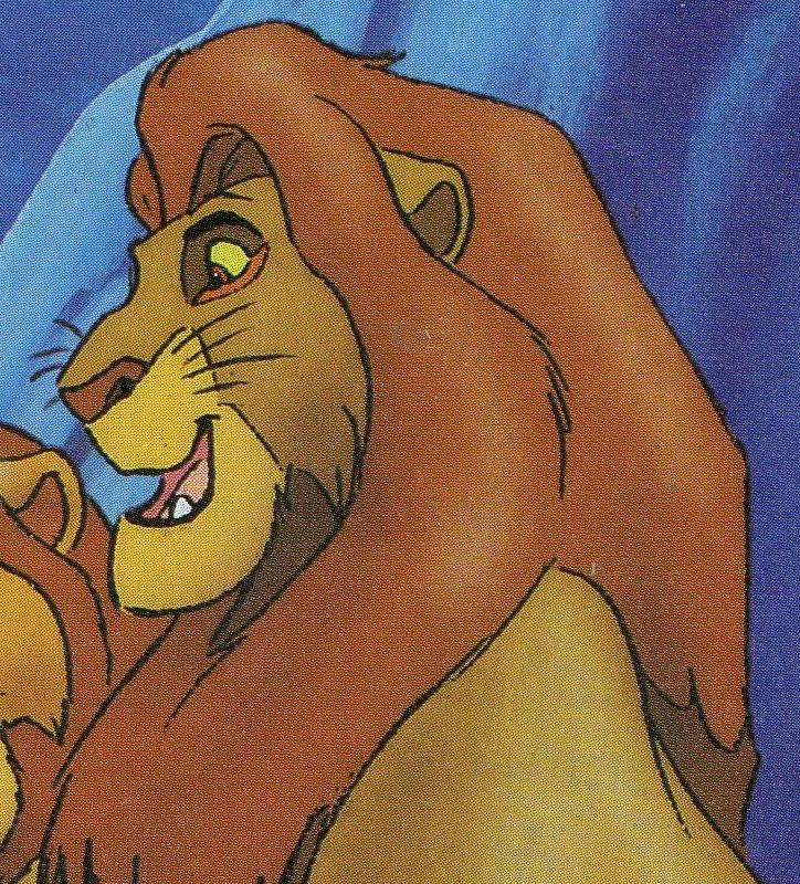 el color de los leones  Zx0i6b
