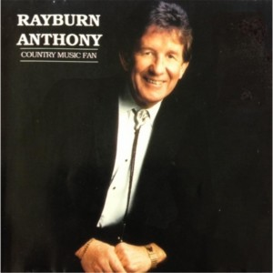 Rayburn Anthony - Discography (24 Albums) 10579j5