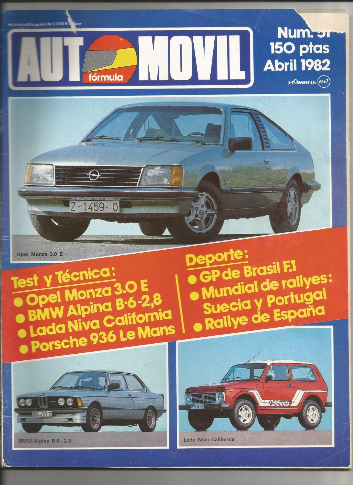Lada niva California ( 1982) 10f9lc5