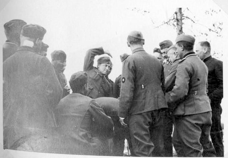 Вермахт на кандалакшском направлении - Страница 10 10f9v9e