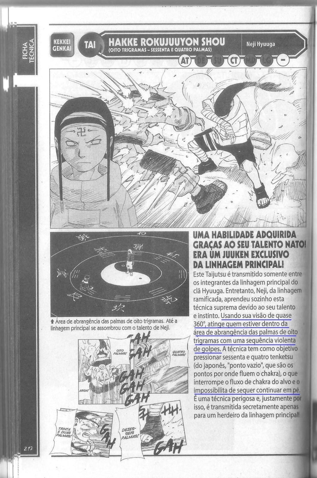 Hidan vs Jūken. Quem vence? - Página 2 10r69s7
