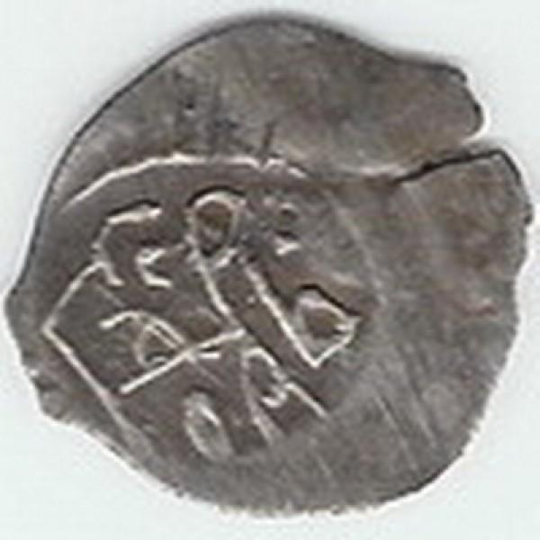 Экспонаты денежных единиц музея Большеорловской ООШ 10rpsex