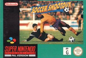 Mejores juegos de deportes de SNES 10wir1i