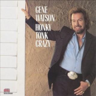 Gene Watson 10zvjow