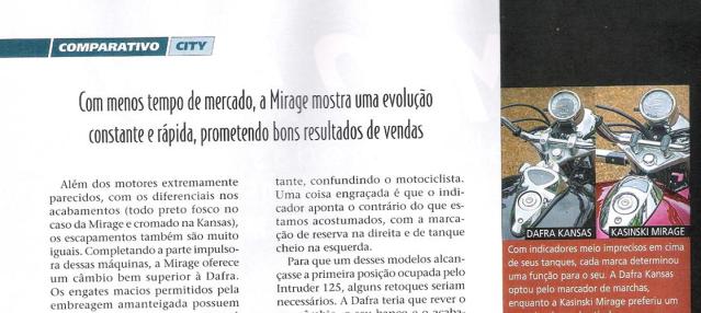 Kasinski Mirage 150 - Página 2 1116ot3