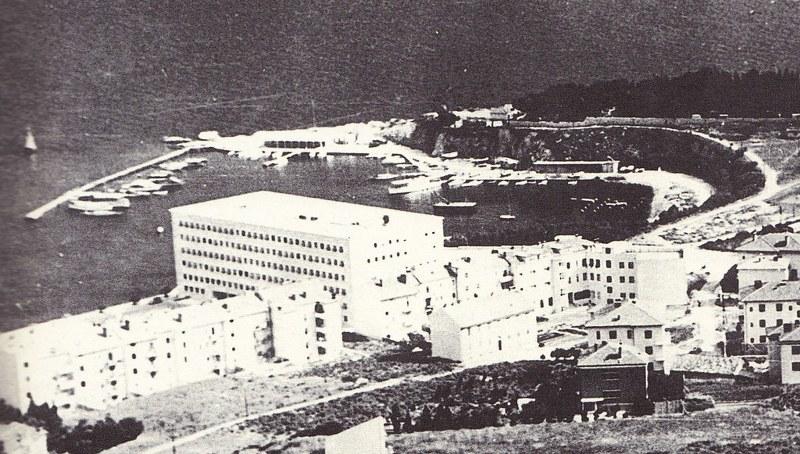 Komanda vojno - pomorske oblasti u Splitu - Page 3 111pkib