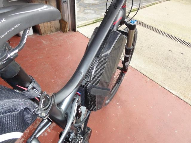 """Proyecto """"JALBIKE"""":  MTB doble suspensión 27.5 con motor pedalier - Página 2 11bp4zr"""