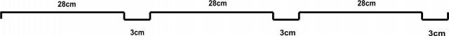 Busco asesoría para cálculo estructural portón metálico 11hdvmq