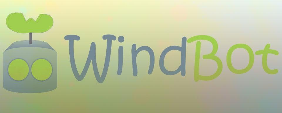 [DOWNLOAD]  Xeno Bot Tibia 10.96 - Wind Bot Tibia 10.96 NEW 11qsewm