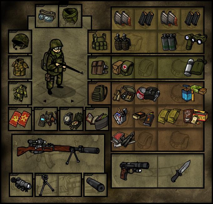 Innawoods: editor de personajes post-apocalípticos. - Página 3 11rc7r5