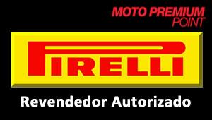 Pneus Pirelli com o melhores preços do Mercado [ CONFIRA ]  11rdkqb