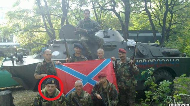 Donbass Liberation War Multimedia - Page 2 11rri9c