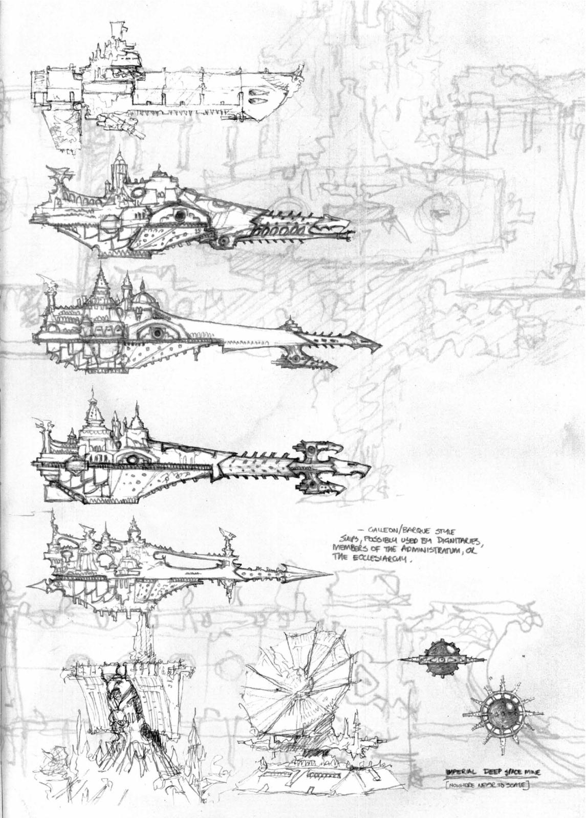 [GALERIE] Artworks - Page 4 123xkbm