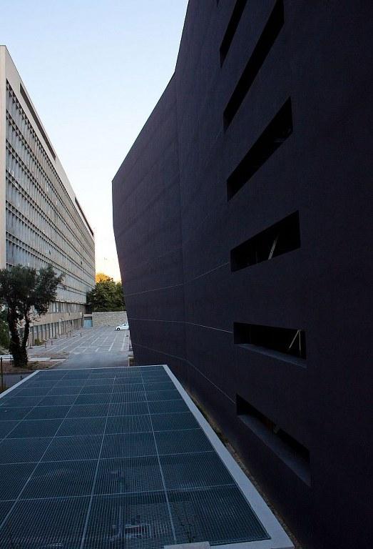 Vojna bolnica Split/Visoka 143iyza