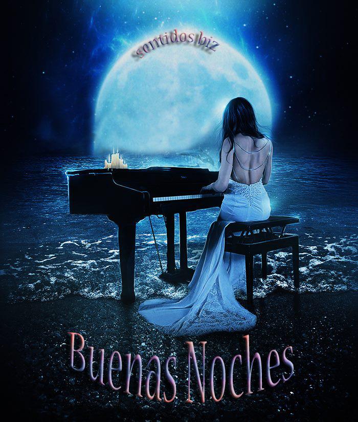Buenos Días, Tardes, Noches ENERO 2015 14cw3fk