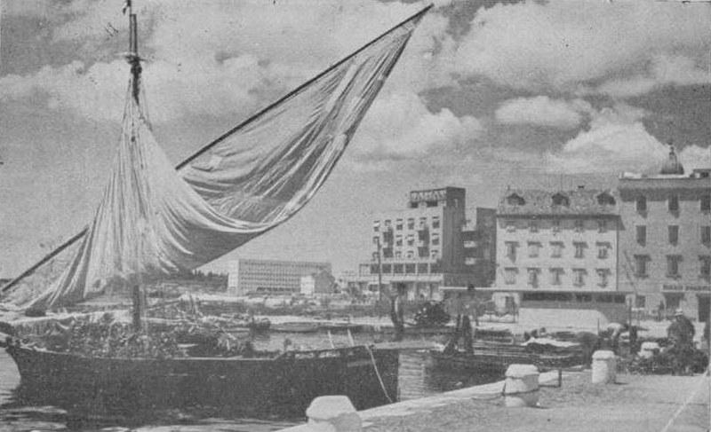 Komanda vojno - pomorske oblasti u Splitu - Page 6 14ta2pw