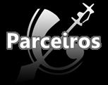 Fairy Tail PT-BR - Portal 14ugdo8
