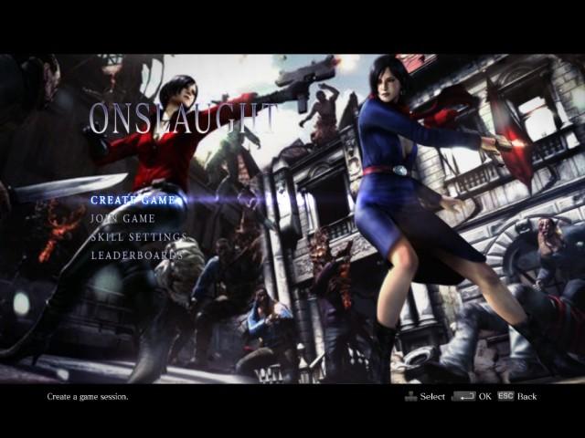 Nuevas pantallas para los DLC 153nvhy