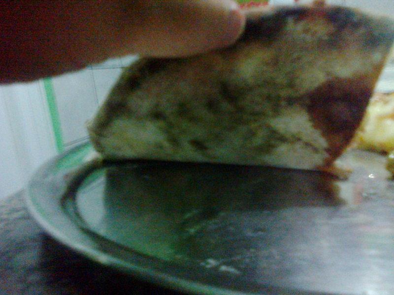 Forno PizzaGril da Itajobi 1581ncw