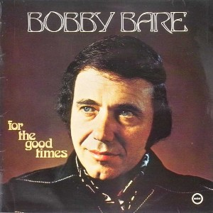 Bobby Bare - Discography (105 Albums = 127CD's) - Page 2 15gcemr