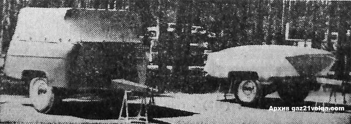 Конверсии и киты 1/43 - Страница 2 15o86xe