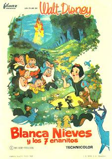 Los Clasicos Disney 15p28pd