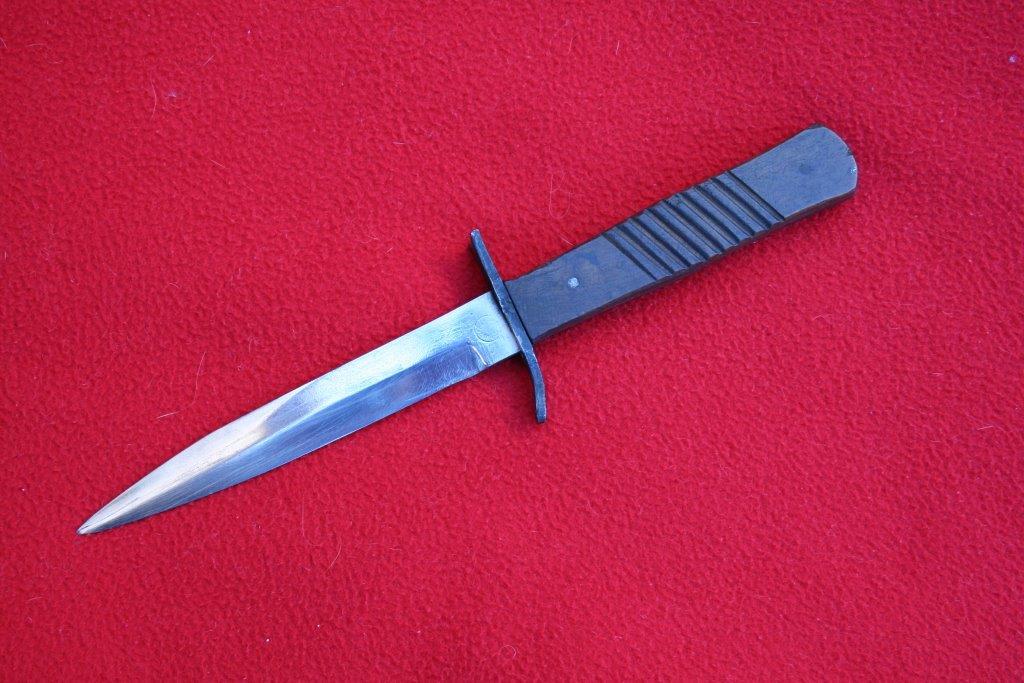 collection de lames de fabnatcyr (dague poignard couteau) 15xl9hx