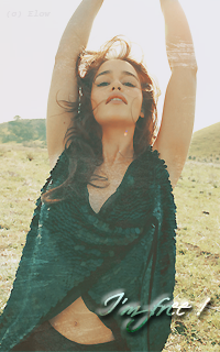 Emilia Clarke ▬ 200*320 168ebte