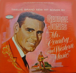 George Jones - Discography (280 Albums = 321 CD's) - Page 2 16awfg7