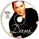 Radisa Trajkovic - Djani - Diskografija  16ktd7a